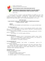 Konkurs za upis u srednje skole 2013.pdf