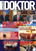 Doktor Juli 2013 - Ljekarska Komora Kantona Sarajevo