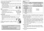 zanimanja - Srednja strukovna škola, Makarska