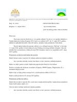 Škole - cirkularno pismo 2014 za web[6]