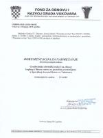 ovdje - Fond Vukovar