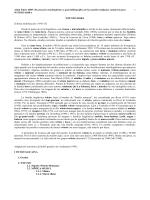 Alain Fabre 2005- Diccionario etnolingüístico y guía bibliográfica de