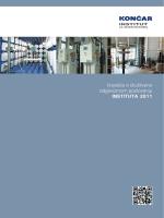 Izvješće o društveno odgovornom poslovanju