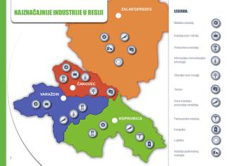 02 Brošura - Investirajte u Varaždinsku županiju