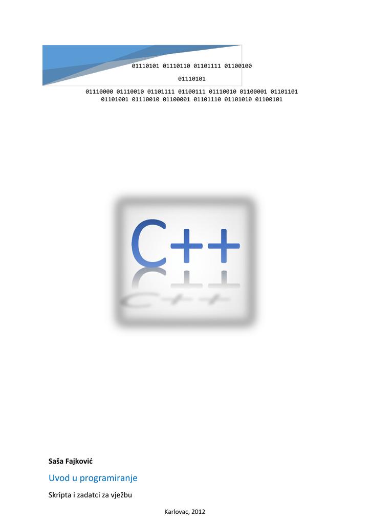 aplikacija za upoznavanje s tantanom