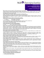 Uslovi za odobravanje kredita za kupovinu vozila.pdf