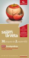Informativna brosura