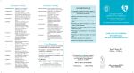 προγραμμα - Ελληνική Εταιρεία Μελέτης της Υπέρτασης