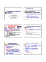 MT_05_medjunarodne org u turizmu_06 12 2012.pdf Size