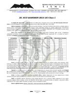 Raspis u pdf formatu!