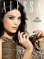 Τεύχος 3/2011 - Logo alessandro