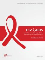 Preuzmi PDF - Doprinos organizacija civilnog društva jačanju