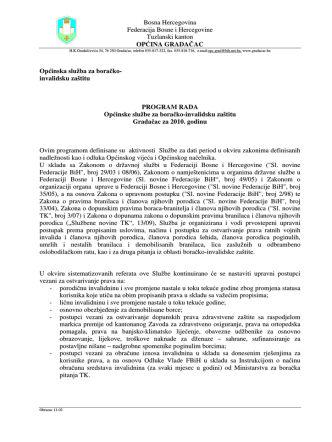 Bosna Hercegovina Federacija Bosne i