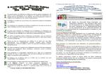 ΓΥΜΝΑΣΙΟ ΠΕΡΑΜΑΤΟΣ ΜΑΤΟΣ ΣΧ. ΕΤΟΣ 2013-14