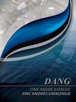 Katalog Cink Protektora-PDF