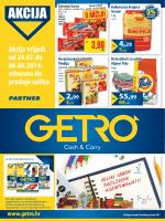 2,99 - Getro