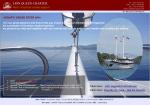 Detail description - Croatia Gulet Cruise