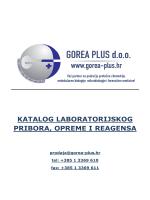 akcijski katalog.pdf