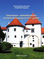 Godišnje izvješće A4_2011.indd