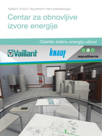 Centar za obnovljive izvore energije