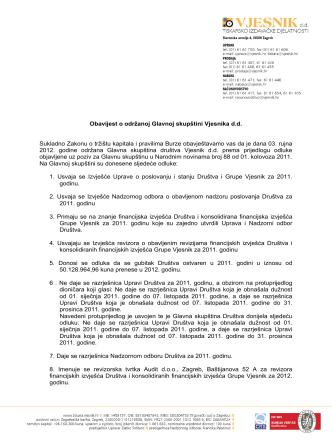 2012-09-03-gs-odluke