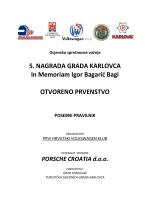 OSV KA_2014 otvoreno