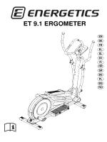 ET 9.1 Ergo Assembly 2012_EN-DE-FR-EL-SL-SV-FI