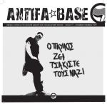 Το τεύχος σε pdf - Autonome Antifa