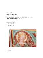 Preuzimanje restauratorskog izvješća (PDF, 3.18 MB)