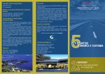 peti hrvatski kongres o cestama obavijest - VIA-VITA