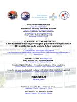 konaÄ ni-Program-Simpozij.pdf