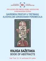 Knjiga sažetaka .pdf