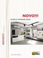 NOVO!!! - Max & Moris