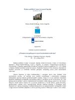 programme - Jean Monnet Inter