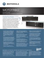 MOTOROLA-MOTOTRBO-DR300-Gr