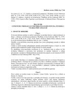 Službene novine FBiH, br. 77/04 - Agencija za privatizaciju FBiH