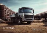 Λήψη PDF - Mercedes