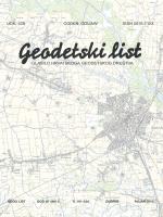 Geodezija 2013-03 verzija 1.vp
