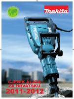 Cjenik Makita alata.pdf