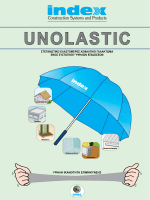 unolastic - Index S.p.A.