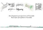 Development perspectives of Goražde Razvojne perspektive Goražda