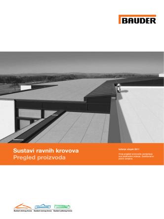 Bauder_ravni krovovi.pdf