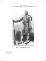 Τεύχος 53 - Αδελφότης Φιλιωτών Καλαβρυτινών