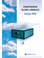 KU-P - Proklima