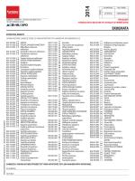 Αρχείο δήλωσης εκθεμάτων ( pdf)