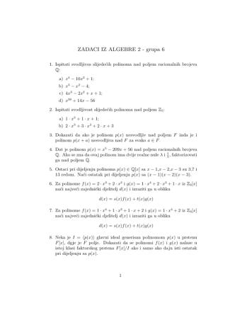 algebra2-zadaci6