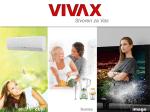 Vivax - M SAN Grupa