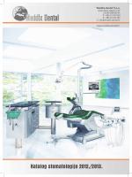 akcijska cijena - Meddix Dental doo