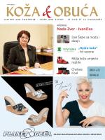 Nada Zver - Ivančica