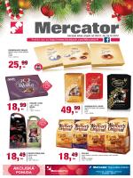 AKCIJSKA - Mercator